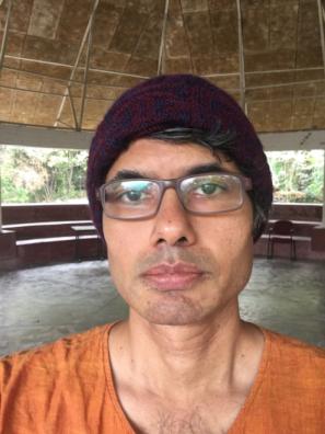 Venkatesh Onkar